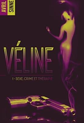 Véline par Avril Sinner, tomes disponibles et avis