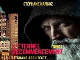 L'éternel recommencement par Stéphane Nançoz